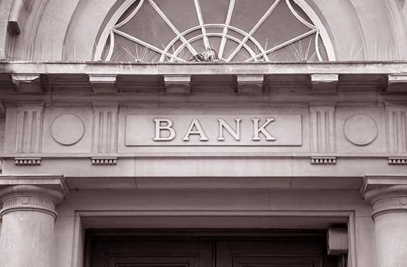 銀行をあなたの会社の味方にする