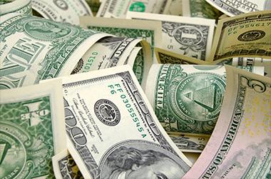 税務調査官が最も目をつける調査項目は現金である